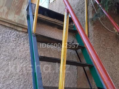 Дача с участком в 6 сот., Солнечная 80 за 1.7 млн 〒 в Караганде, Казыбек би р-н — фото 5