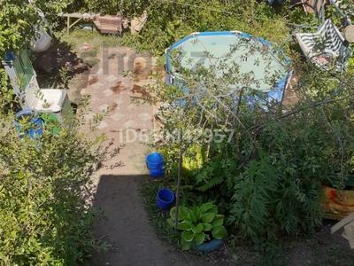 Дача с участком в 6 сот., Солнечная 80 за 1.7 млн 〒 в Караганде, Казыбек би р-н — фото 10