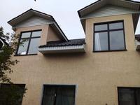 8-комнатный дом, 160 м², 3 сот., улица Гагарина 149а за 18.5 млн 〒 в Талгаре