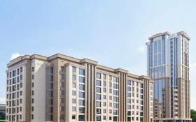 1-комнатная квартира, 46.54 м², 16/21 этаж, Туран за ~ 19.5 млн 〒 в Нур-Султане (Астана), Есильский р-н