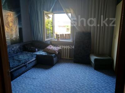 5-комнатный дом, 100.1 м², 5 сот., Иртышская улица 51 — -Амангельды за 18 млн 〒 в Павлодаре