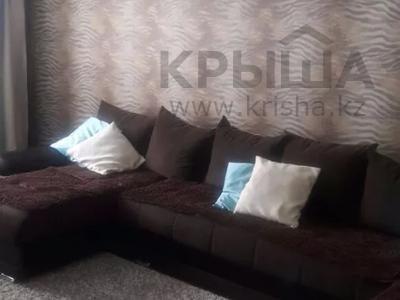 3-комнатная квартира, 65 м², 5/5 этаж, Черёмушки 39 за 11.5 млн 〒 в Боралдае (Бурундай) — фото 5