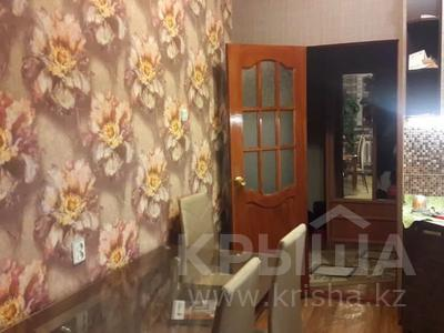 3-комнатная квартира, 65 м², 5/5 этаж, Черёмушки 39 за 11.5 млн 〒 в Боралдае (Бурундай) — фото 6