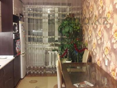 3-комнатная квартира, 65 м², 5/5 этаж, Черёмушки 39 за 11.5 млн 〒 в Боралдае (Бурундай) — фото 7