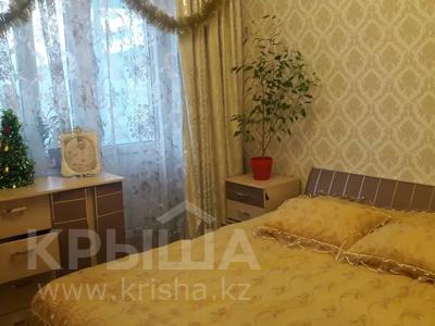 3-комнатная квартира, 65 м², 5/5 этаж, Черёмушки 39 за 11.5 млн 〒 в Боралдае (Бурундай) — фото 8
