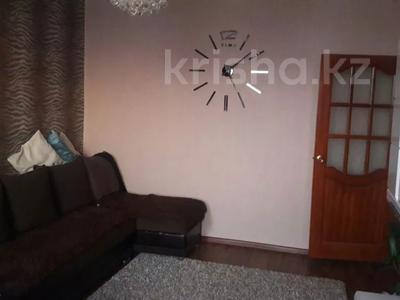 3-комнатная квартира, 65 м², 5/5 этаж, Черёмушки 39 за 11.5 млн 〒 в Боралдае (Бурундай) — фото 9