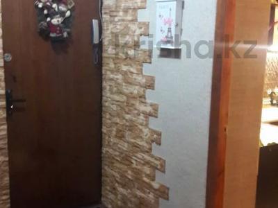3-комнатная квартира, 65 м², 5/5 этаж, Черёмушки 39 за 11.5 млн 〒 в Боралдае (Бурундай) — фото 10