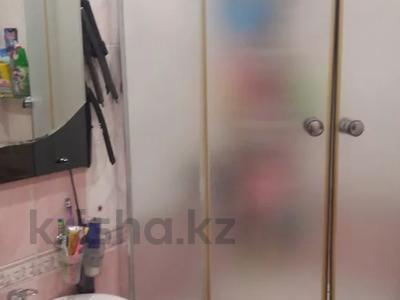 3-комнатная квартира, 65 м², 5/5 этаж, Черёмушки 39 за 11.5 млн 〒 в Боралдае (Бурундай) — фото 12