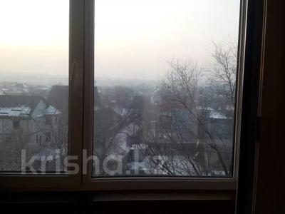 3-комнатная квартира, 65 м², 5/5 этаж, Черёмушки 39 за 11.5 млн 〒 в Боралдае (Бурундай) — фото 13