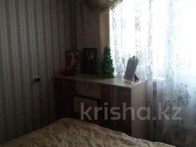 3-комнатная квартира, 65 м², 5/5 этаж, Черёмушки 39 за 11.5 млн 〒 в Боралдае (Бурундай) — фото 14