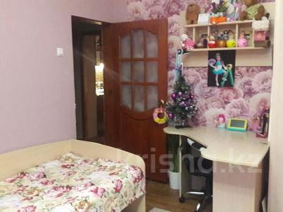 3-комнатная квартира, 65 м², 5/5 этаж, Черёмушки 39 за 11.5 млн 〒 в Боралдае (Бурундай) — фото 15