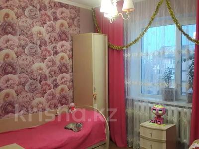 3-комнатная квартира, 65 м², 5/5 этаж, Черёмушки 39 за 11.5 млн 〒 в Боралдае (Бурундай) — фото 16