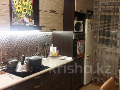 3-комнатная квартира, 65 м², 5/5 этаж, Черёмушки 39 за 11.5 млн 〒 в Боралдае (Бурундай) — фото 2