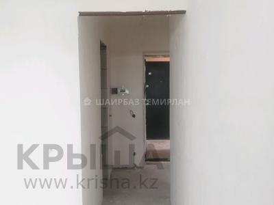 2-комнатная квартира, 59.8 м², 5/9 этаж, Жумабаева 10 — А-98 за 13 млн 〒 в Нур-Султане (Астана), Алматы р-н — фото 2
