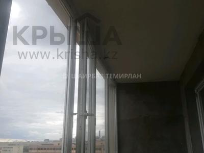 2-комнатная квартира, 59.8 м², 5/9 этаж, Жумабаева 10 — А-98 за 13 млн 〒 в Нур-Султане (Астана), Алматы р-н — фото 3