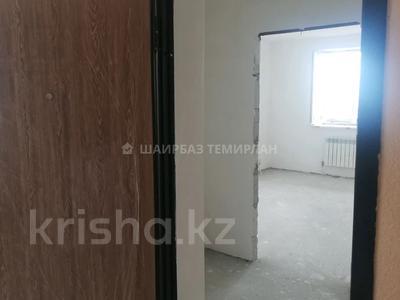 2-комнатная квартира, 59.8 м², 5/9 этаж, Жумабаева 10 — А-98 за 13 млн 〒 в Нур-Султане (Астана), Алматы р-н — фото 4