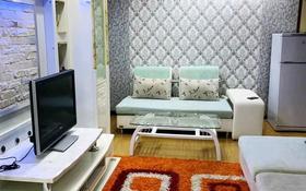 2-комнатная квартира, 87 м², 12/13 этаж посуточно, Кунаева 91 — Маделы кожа за 11 000 〒 в Шымкенте