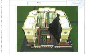 5-комнатная квартира, 151.8 м², 12/16 этаж, 16-й мкр 64 за ~ 36.4 млн 〒 в Актау, 16-й мкр