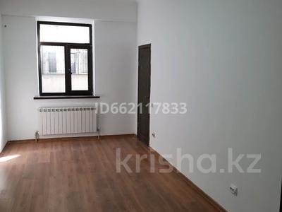 Офис площадью 44.4 м², 20-я линия 194 — Тимирязева за 155 400 〒 в Алматы, Бостандыкский р-н