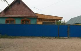 6-комнатный дом, 115 м², 7 сот., Кленовая 41 за 16 млн 〒 в Актобе