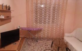 1-комнатная квартира, 45 м² помесячно, Иманбаевой 8/1 за 135 000 〒 в Нур-Султане (Астана)