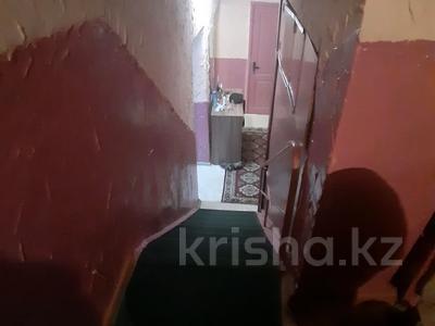 5-комнатный дом, 125 м², 15 сот., Миллера 42 за 16.5 млн 〒 в Усть-Каменогорске — фото 10