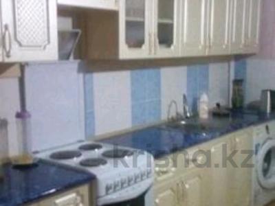 5-комнатный дом, 125 м², 15 сот., Миллера 42 за 16.5 млн 〒 в Усть-Каменогорске — фото 11