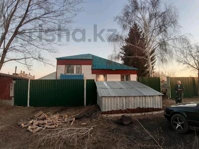5-комнатный дом, 125 м², 15 сот., Миллера 42 за 16.5 млн 〒 в Усть-Каменогорске — фото 2