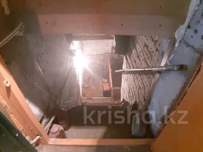 5-комнатный дом, 125 м², 15 сот., Миллера 42 за 16.5 млн 〒 в Усть-Каменогорске — фото 4