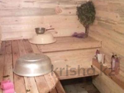 5-комнатный дом, 125 м², 15 сот., Миллера 42 за 16.5 млн 〒 в Усть-Каменогорске — фото 5