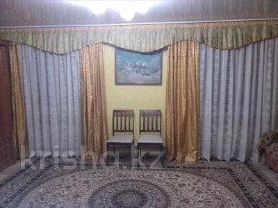 5-комнатный дом, 125 м², 15 сот., Миллера 42 за 16.5 млн 〒 в Усть-Каменогорске — фото 6