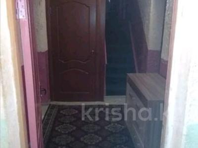 5-комнатный дом, 125 м², 15 сот., Миллера 42 за 16.5 млн 〒 в Усть-Каменогорске — фото 7