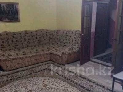 5-комнатный дом, 125 м², 15 сот., Миллера 42 за 16.5 млн 〒 в Усть-Каменогорске — фото 9