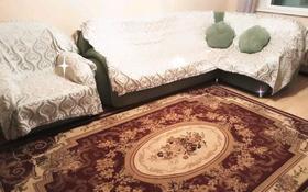 1-комнатная квартира, 47 м², 3/12 этаж на длительный срок, Сыганак за 130 000 〒 в Нур-Султане (Астане), Есильский р-н