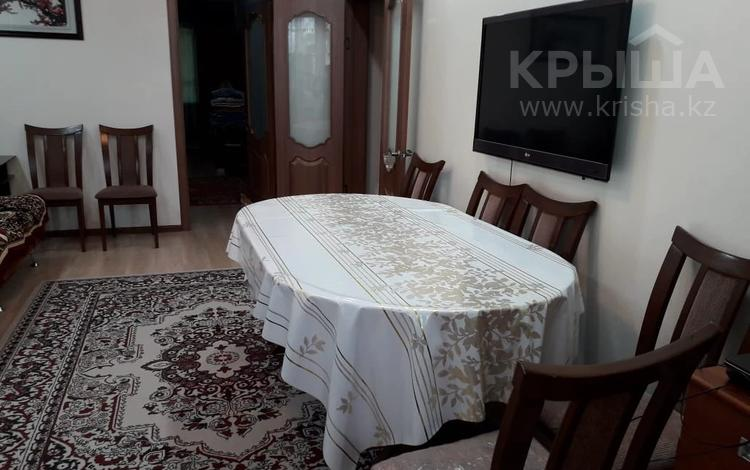 2-комнатная квартира, 69 м², 1/5 этаж, Беимбета Майлина за 22 млн 〒 в Нур-Султане (Астана), Алматы р-н