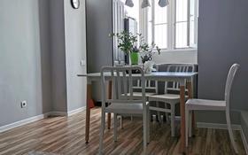 1-комнатная квартира, 52.5 м², 9/10 этаж, Газиза Жубанова 146 за 12 млн 〒 в Актобе, мкр. Батыс-2