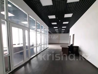 Здание, площадью 2176.8 м², мкр Алатау (ИЯФ) 9 за 1 млрд 〒 в Алматы, Медеуский р-н