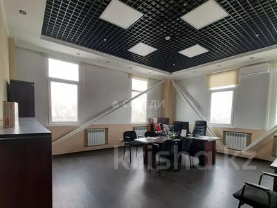 Здание, площадью 2176.8 м², мкр Алатау (ИЯФ) 9 за 1 млрд 〒 в Алматы, Медеуский р-н — фото 10