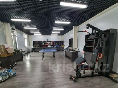 Здание, площадью 2176.8 м², мкр Алатау (ИЯФ) 9 за 1 млрд 〒 в Алматы, Медеуский р-н — фото 12