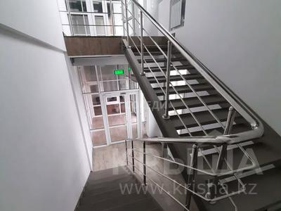 Здание, площадью 2176.8 м², мкр Алатау (ИЯФ) 9 за 1 млрд 〒 в Алматы, Медеуский р-н — фото 13