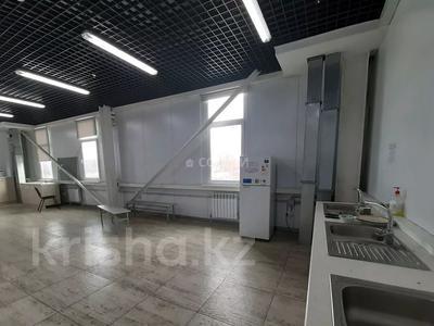 Здание, площадью 2176.8 м², мкр Алатау (ИЯФ) 9 за 1 млрд 〒 в Алматы, Медеуский р-н — фото 14