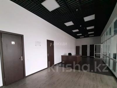 Здание, площадью 2176.8 м², мкр Алатау (ИЯФ) 9 за 1 млрд 〒 в Алматы, Медеуский р-н — фото 15