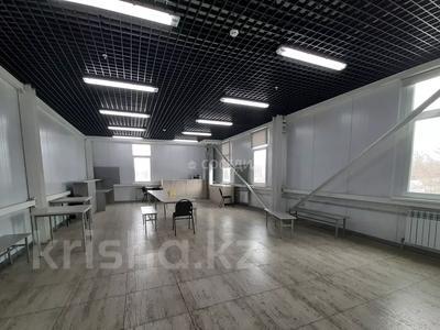 Здание, площадью 2176.8 м², мкр Алатау (ИЯФ) 9 за 1 млрд 〒 в Алматы, Медеуский р-н — фото 16