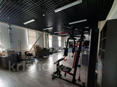 Здание, площадью 2176.8 м², мкр Алатау (ИЯФ) 9 за 1 млрд 〒 в Алматы, Медеуский р-н — фото 18