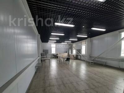 Здание, площадью 2176.8 м², мкр Алатау (ИЯФ) 9 за 1 млрд 〒 в Алматы, Медеуский р-н — фото 19