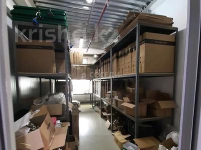 Здание, площадью 2176.8 м², мкр Алатау (ИЯФ) 9 за 1 млрд 〒 в Алматы, Медеуский р-н — фото 2