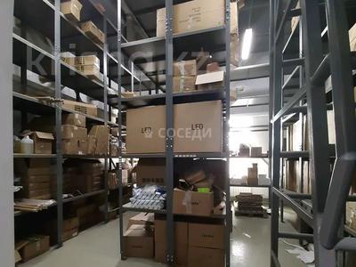Здание, площадью 2176.8 м², мкр Алатау (ИЯФ) 9 за 1 млрд 〒 в Алматы, Медеуский р-н — фото 20