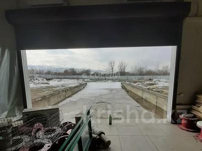 Здание, площадью 2176.8 м², мкр Алатау (ИЯФ) 9 за 1 млрд 〒 в Алматы, Медеуский р-н — фото 23