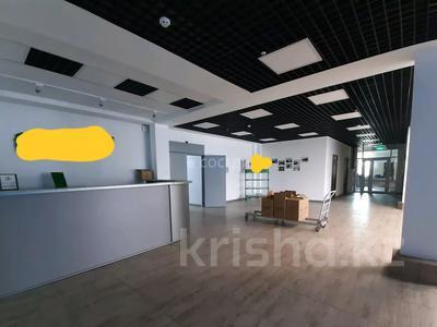 Здание, площадью 2176.8 м², мкр Алатау (ИЯФ) 9 за 1 млрд 〒 в Алматы, Медеуский р-н — фото 27