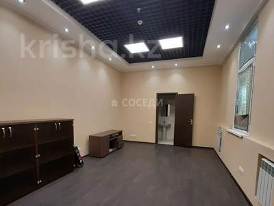 Здание, площадью 2176.8 м², мкр Алатау (ИЯФ) 9 за 1 млрд 〒 в Алматы, Медеуский р-н — фото 3